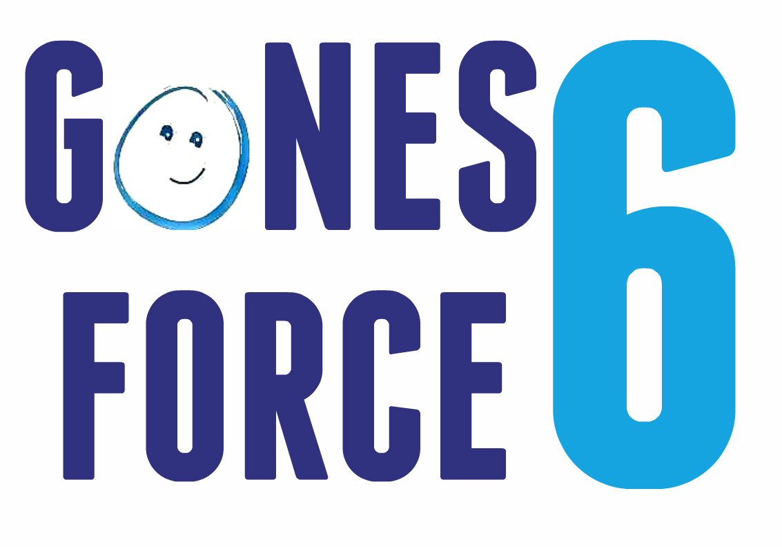 nouveau logo